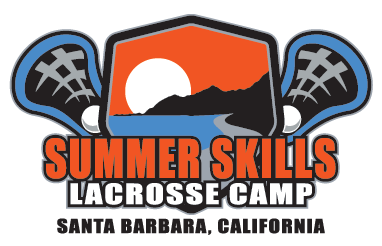 Summer Skills Lacrosse Camp