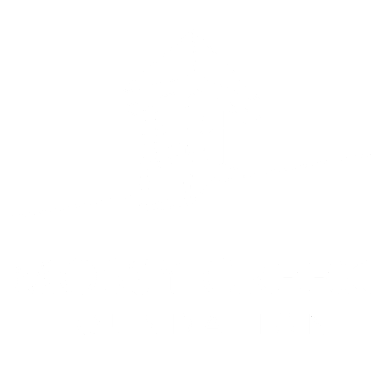 Mossy Creek Foundation
