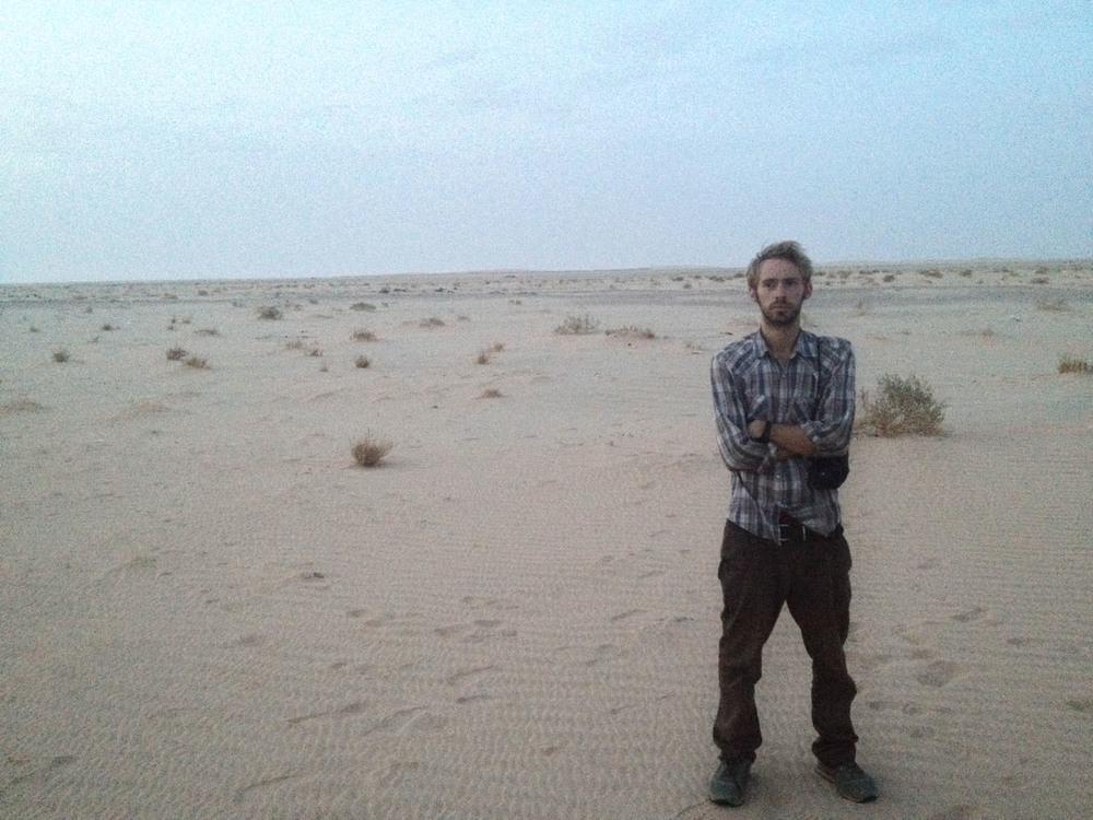 Will_Sahara406.jpg