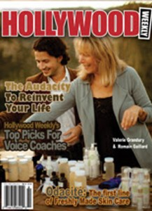 hollywood-weekly-217x300.jpg