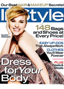 instyle-217x300.png