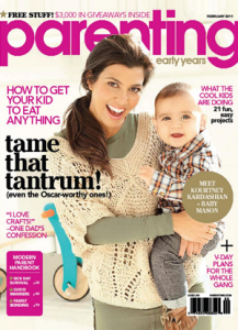 parenting-magazine-217x300.png