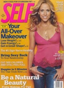 self-magazine-217x300.jpg