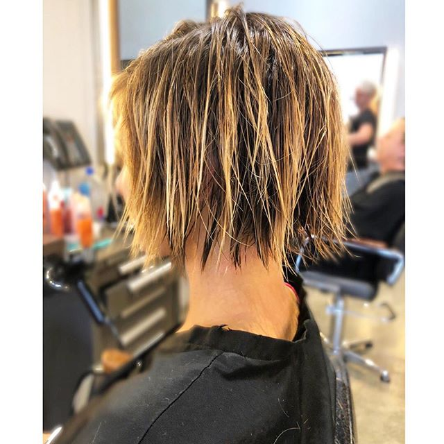Color: Heidi Kim  Style: Maxime Salvador  #salonmaxime #rodeocollections #beverlyhills #hair #hairstyles #Haircuts #haircolor #hairart #happyclients #beautiful #sexy  #hairstylist #salonmaximeglamsquad #salonmaximeartists #salobmaxi  #salonsupport #salonlove #fatboyhair #r+co #maneaddicts #designmehair