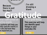 Gratitude Thumbnail writing.png