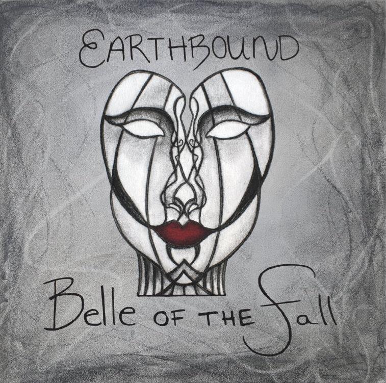 earthboundalbumcover.jpg