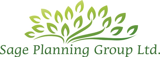 Sage Planning Group Ltd.