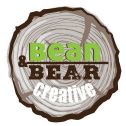 Bean and Bear Creative