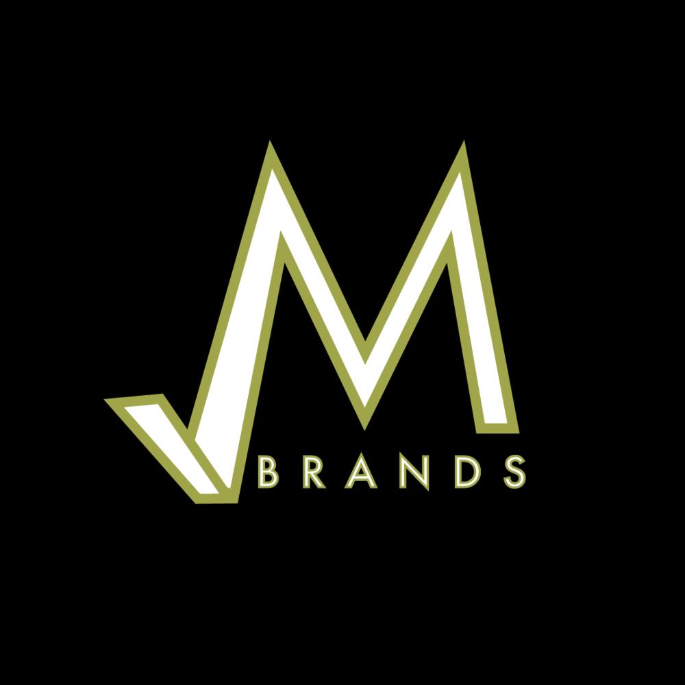 MBrandsCIRCLBLK.png