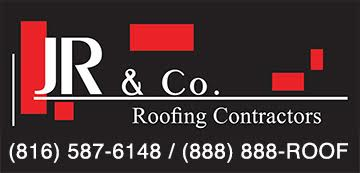 Captivating Roofing Contractor Kansas City | JR U0026 Co. Inc.