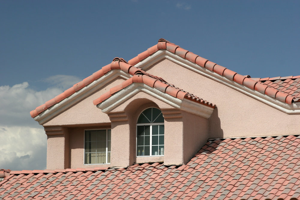 Ft. Myers Roofing Contractor