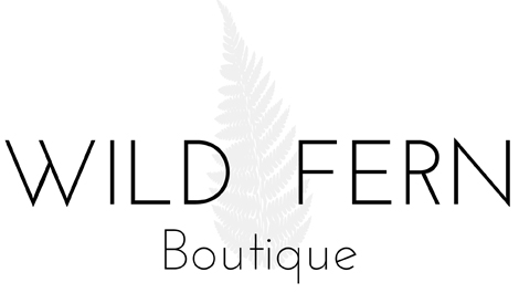 Wild Fern Boutique