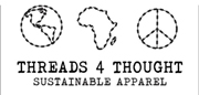 Copy of threads4thought