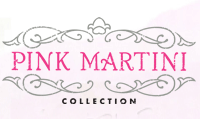 pink_martini_collection_logo.png
