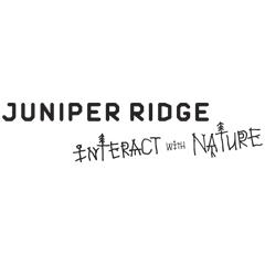 Juniper-Ridge-Logo.jpg