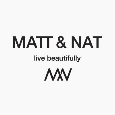 mattnat-logo.jpg
