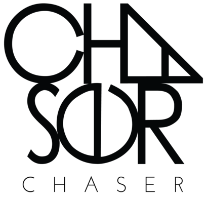 CHASER_LOGO_SITE-01_410x.png