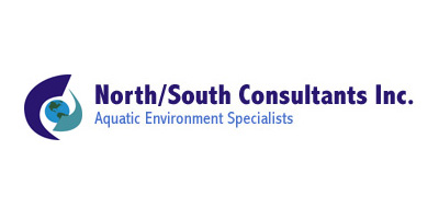 FEDHA (Silver) SPONSOR North/South Consultants Inc.