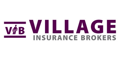 FEDHA (Silver) SPONSOR Village Insurance Brokers