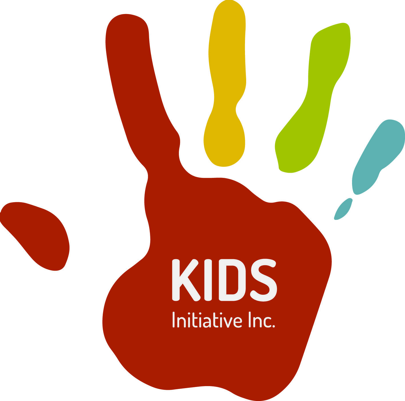KIDS Initiative Inc.