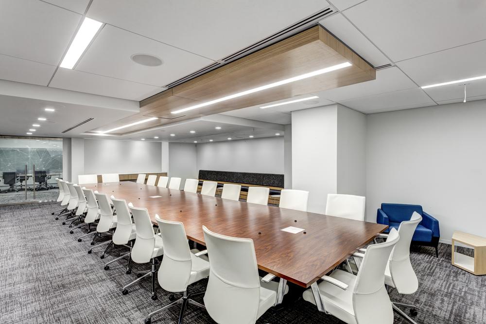 Truven boardroom.jpg