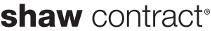 scg_logo_new.jpg