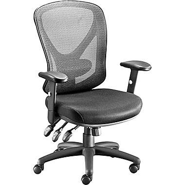 Chair A