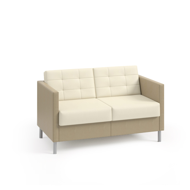 Kimball Office Boyd Sofa