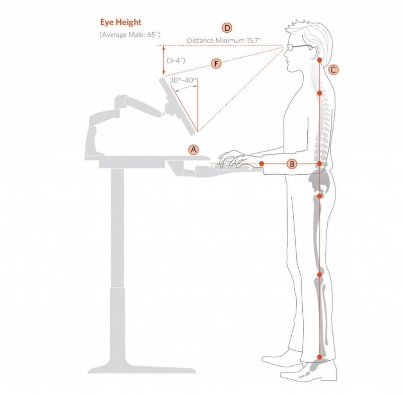 http://workriteergo.com/workcenter-ergonomics/