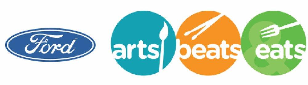 Arts Beats and Eats Logo-01.jpg