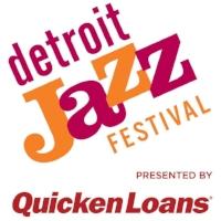 Jazz Fest Color Logo.jpg