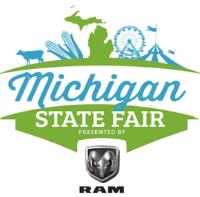 Michigan State Fair Logo.png