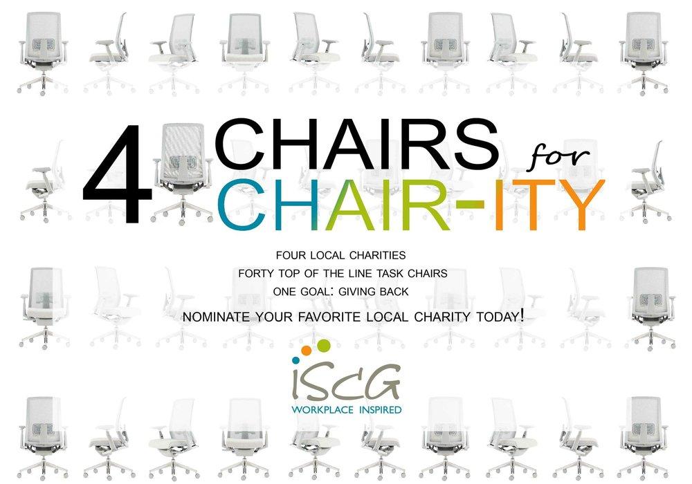 40 chairs 2017.jpg