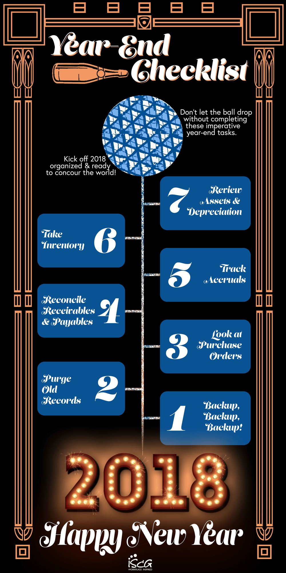 Infographic JPG-01.jpg