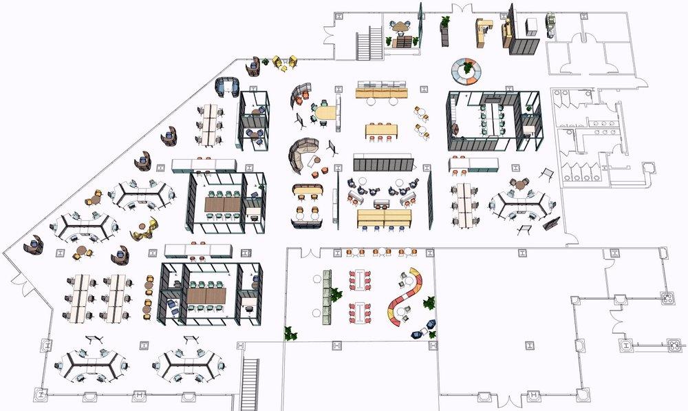 Active-Ergonomics-Floorplan-Haworth.jpg
