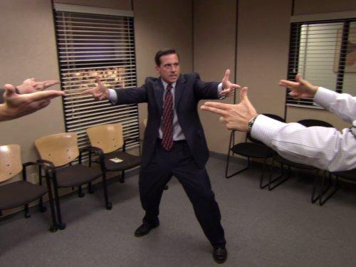 The Office 1.jpg