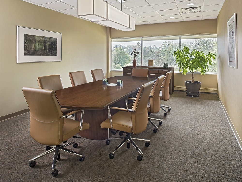 Tables - Conference, collaborative, or breakout there are countless solutions to fit your space with the features your team wants.