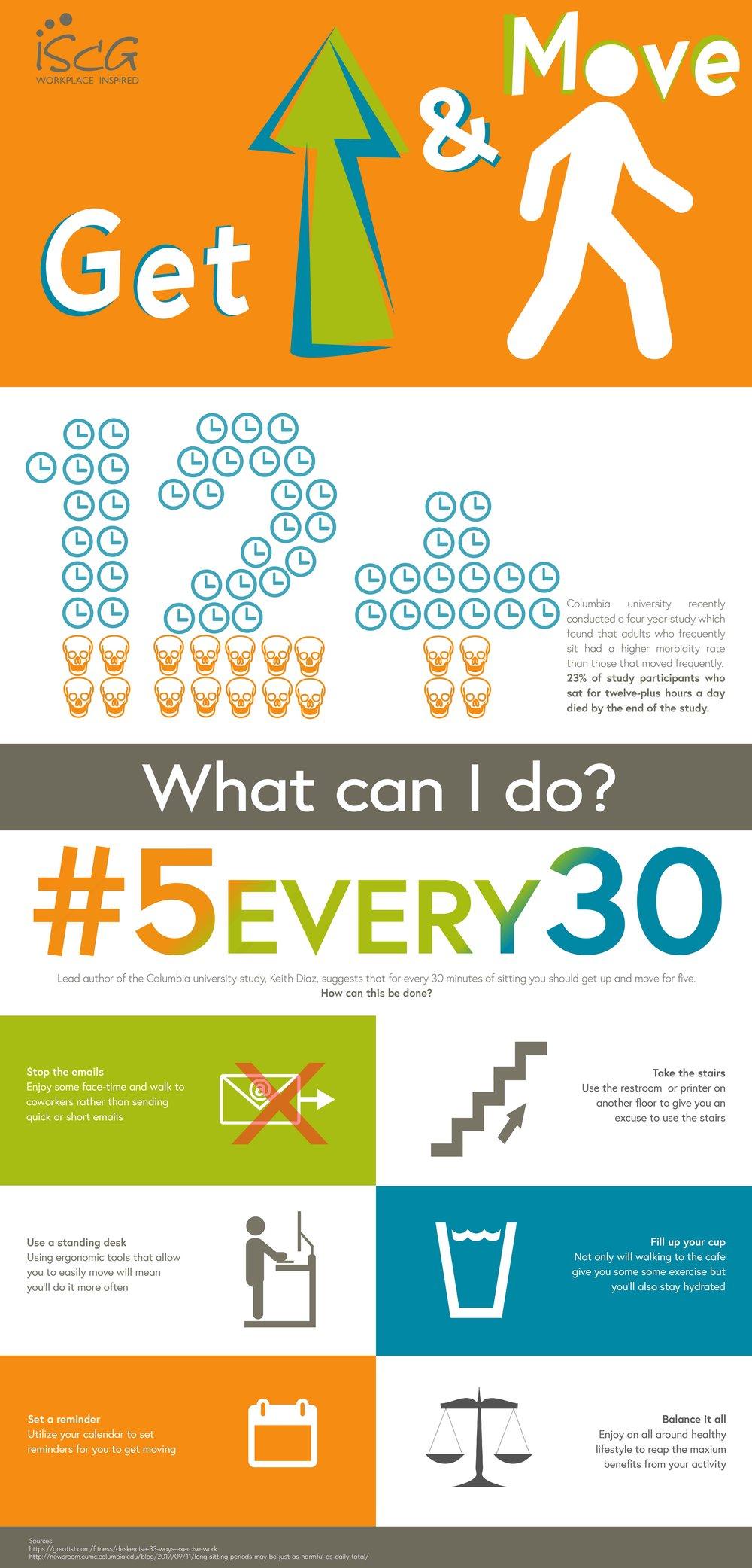 5 every 30 Infographic-01.jpg