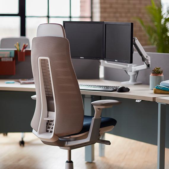 fern-chair-with-monitor-arms-haworth-ergotron.jpg