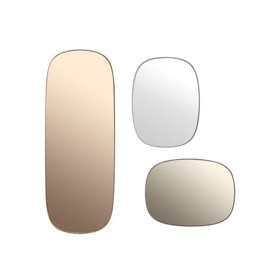 Muuto_Framed Mirrors.jpg