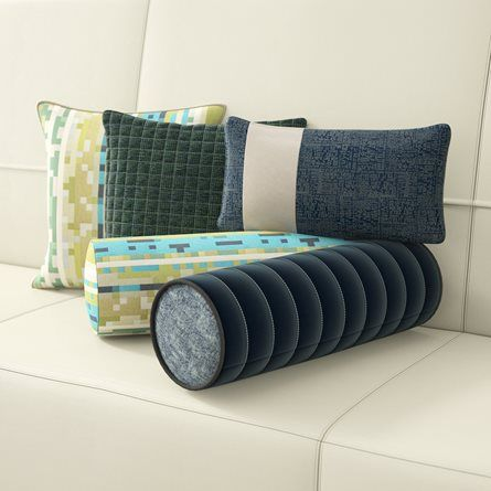 Throw Pillows by National.jpg