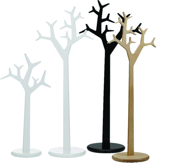 Hightower_Tree_Coat Rack.jpg