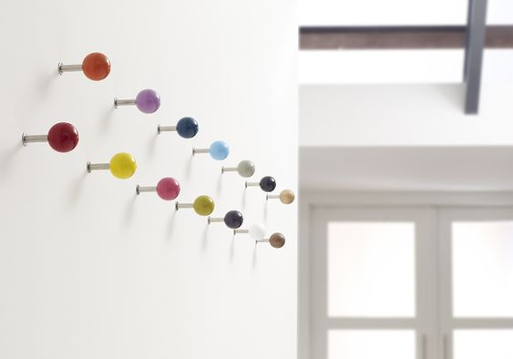Davis Furniture_Dots_Coat Hooks.jpg
