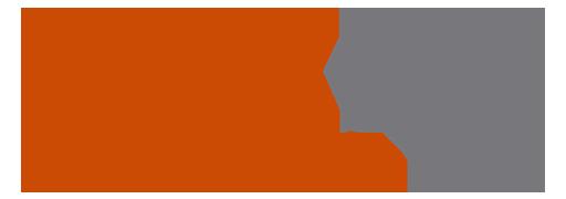Workrite Logo.png