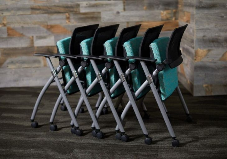 AIS Stow Chairs Color.jpg