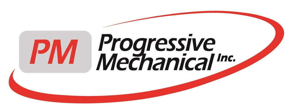 Checkout one of our latest projects, Progressive Mechanical!