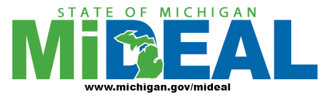 MiDEAL_Logo_-_SOM_Heading_with_web_address_379904_7.png