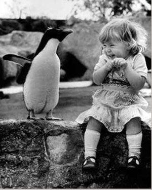 Penguin-Girl.jpg