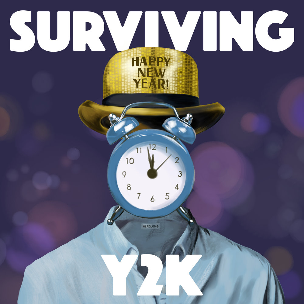 Y2K-Cover-181001 (1).jpg