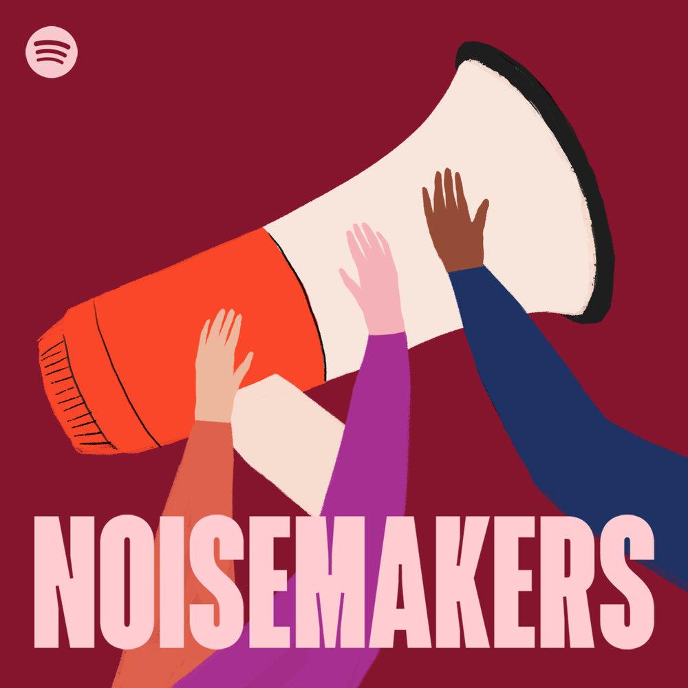 Podcast-Cover-Key-Art_Noisemakers_1400x1400.jpg